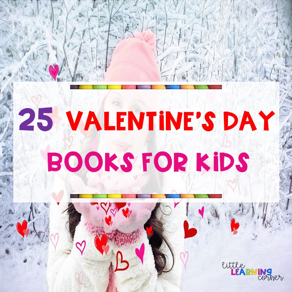 valentines-day-books-for-kids-feature