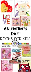 valentines-day-books-for-kids-pin-1