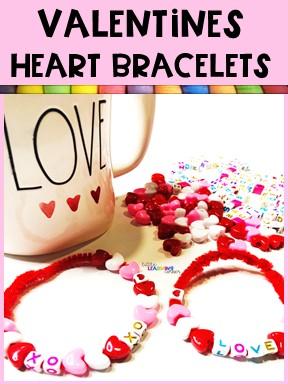 valentines-day-crafts-for-kids-bracelets-pin