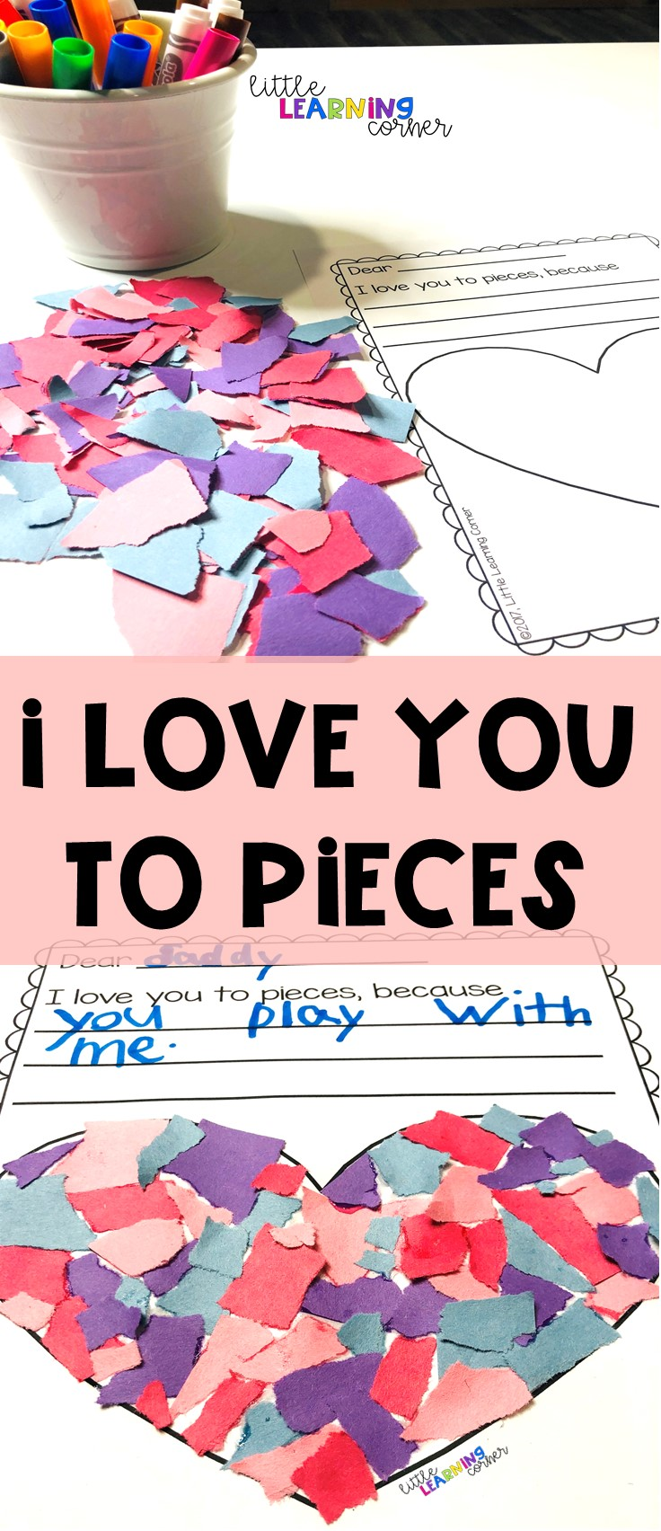 valentines-day-crafts-for-kids-pieces