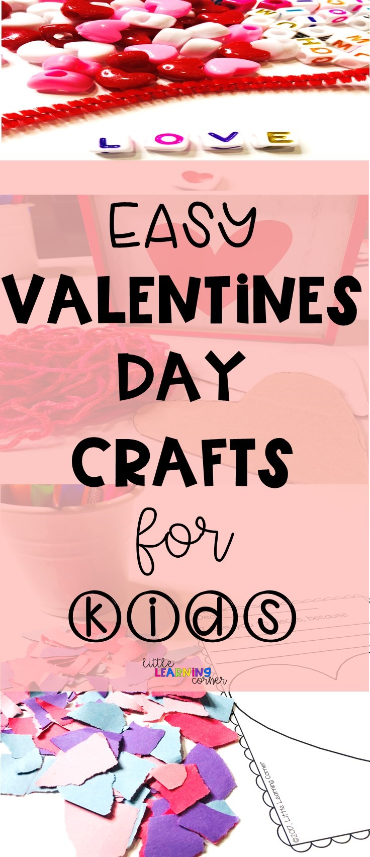 valentines-day-crafts-for-kids-pin
