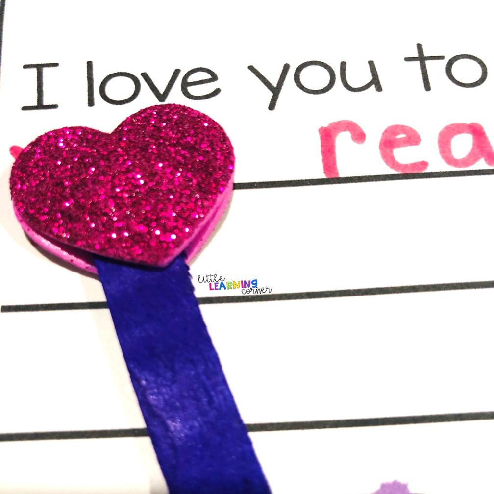 valentines-day-crafts-for-kids-pointer