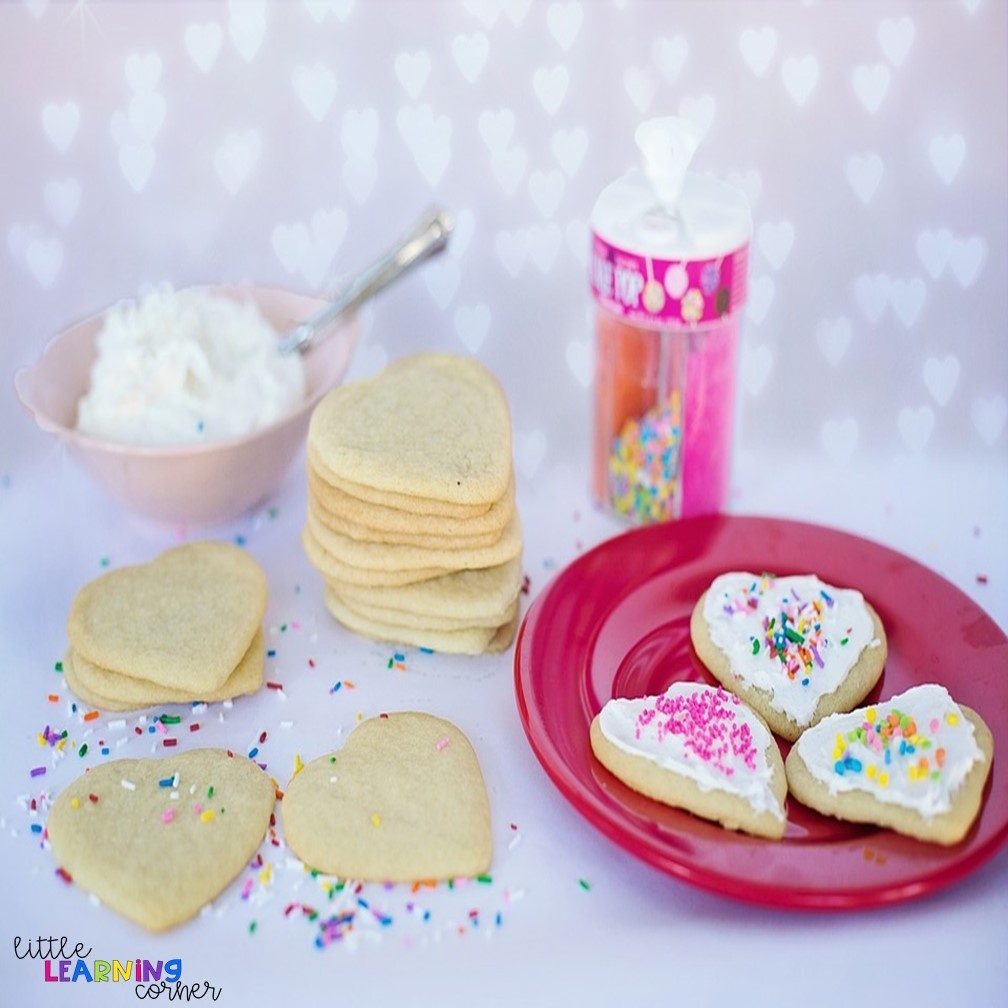 valentines-day-treats-for-kids