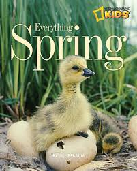 books-about-spring-chicks