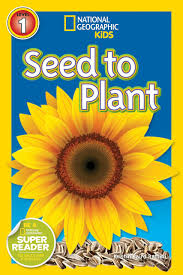 books-about-spring-seed
