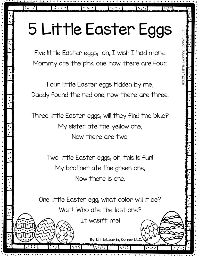 easter-poems-for-kids