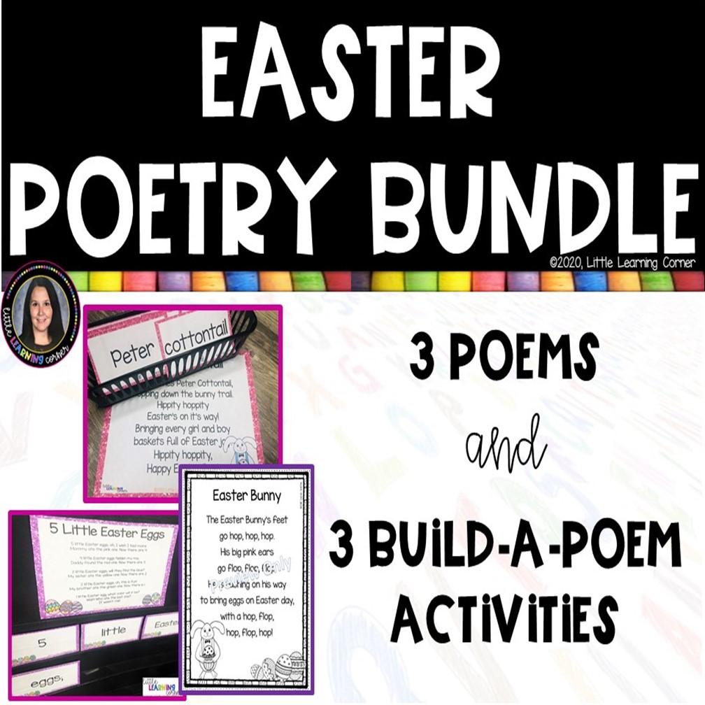 easter-poem-bundle-cover