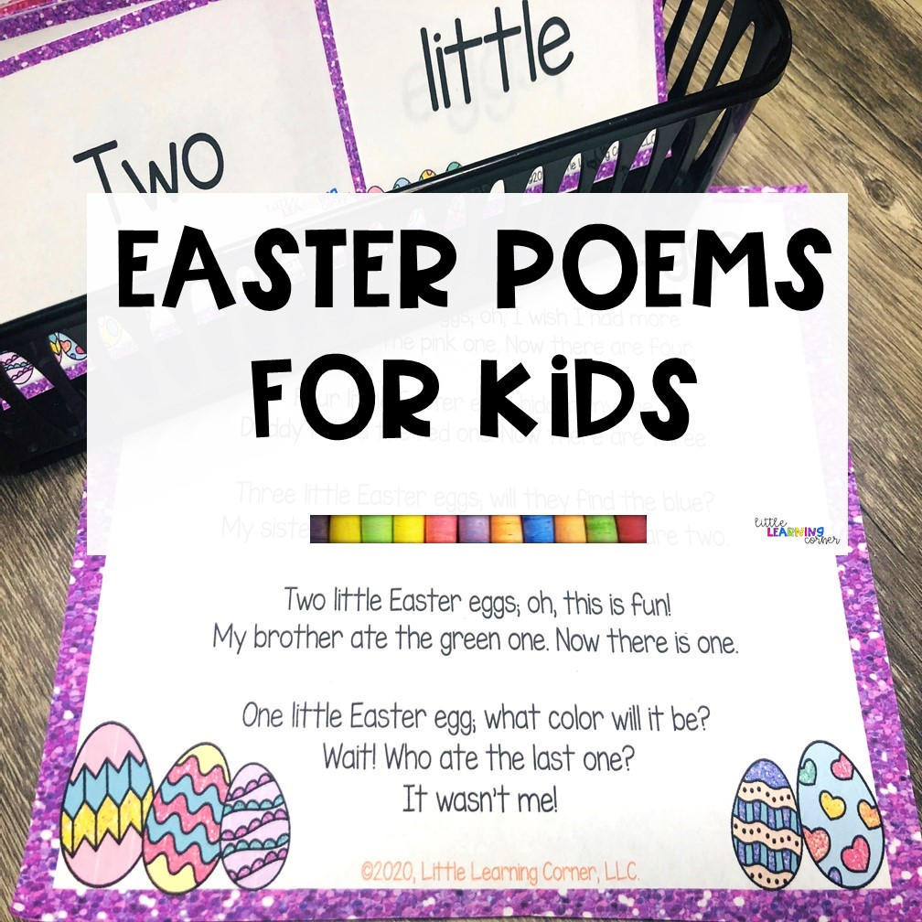 easter-poems-for-kids-feature