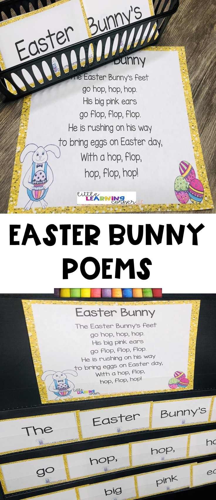 easter-poems-for-kids-pin