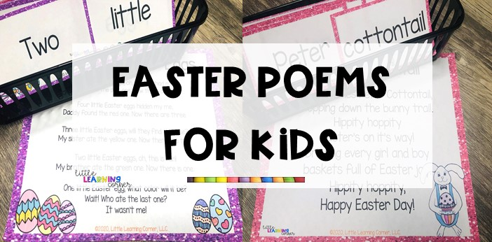 easter-poems-for-kids-top