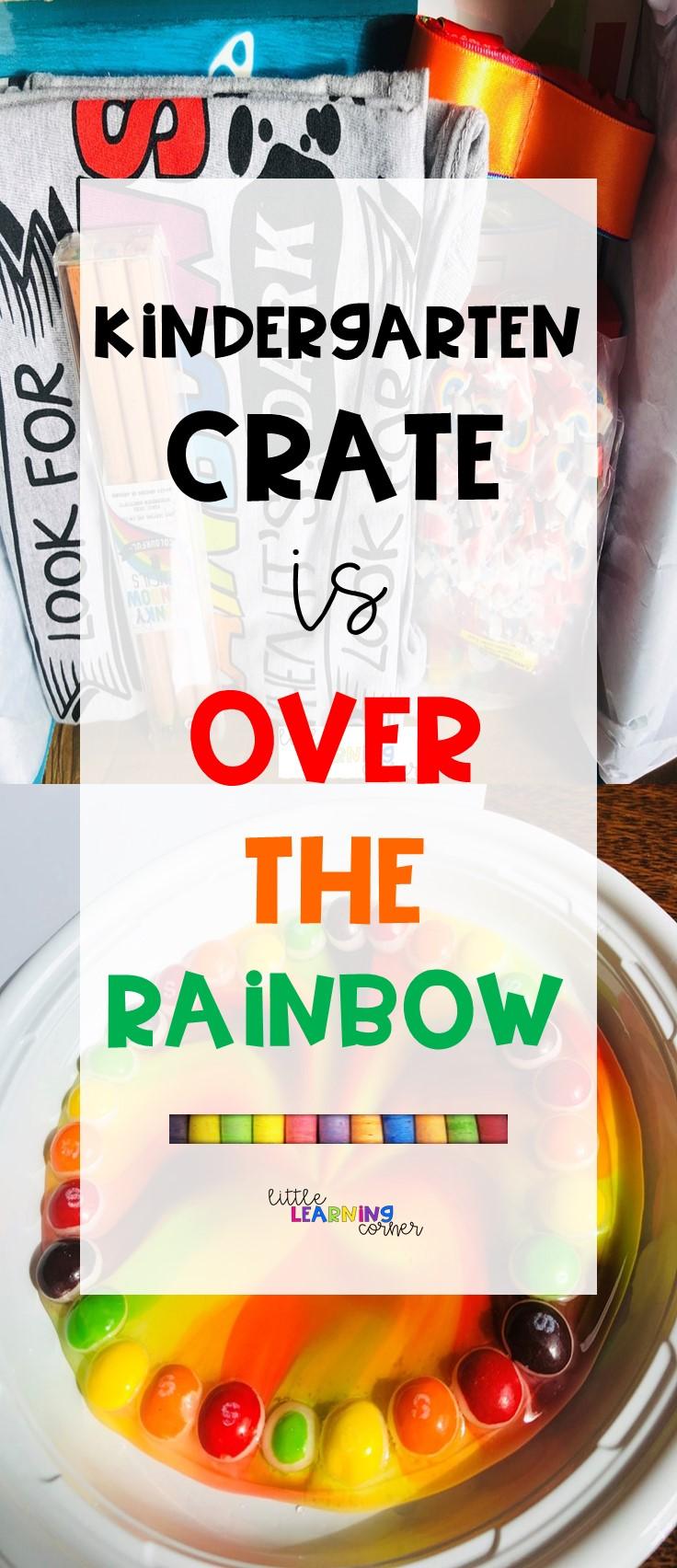 kindergarten-crate-rainbows-pin