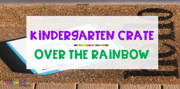 kindergarten-crate-rainbows-top