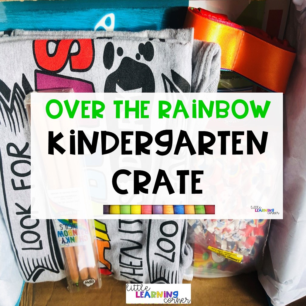 kindergarten-crate-rainbows