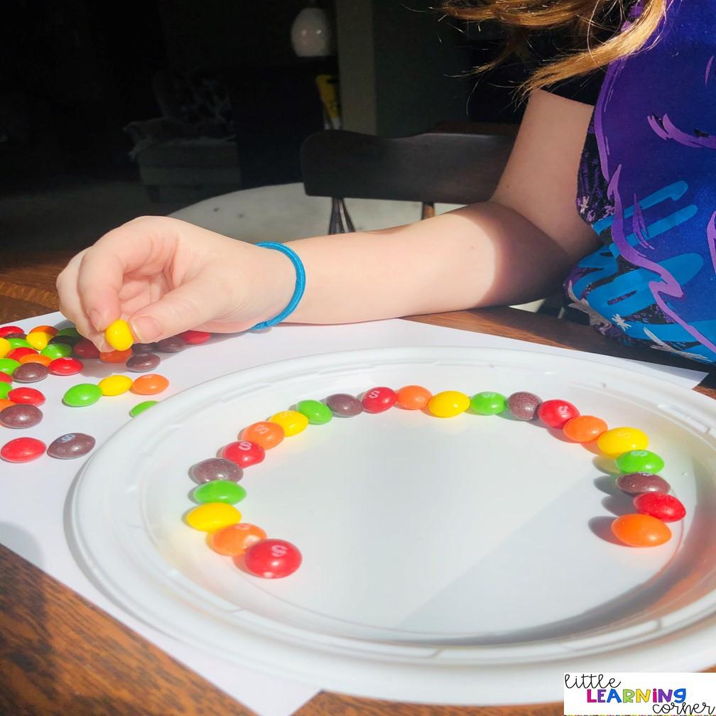 kindergarten-crate-rainbows