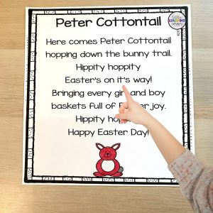 peter-cottontail-poem