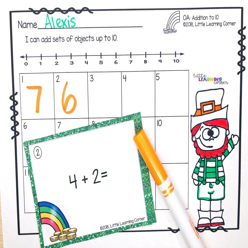 st-patricks-day-activities-math-task-cards