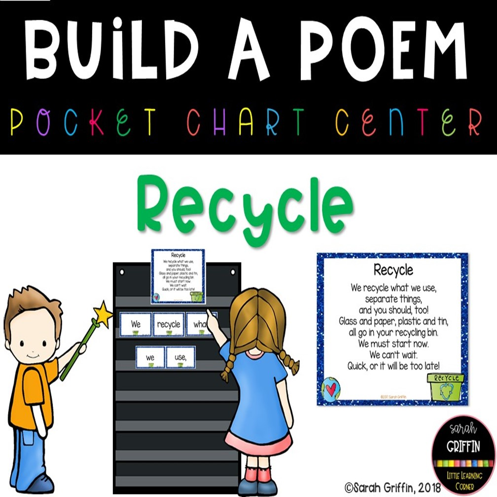 earth-day-activities-recycle-poem