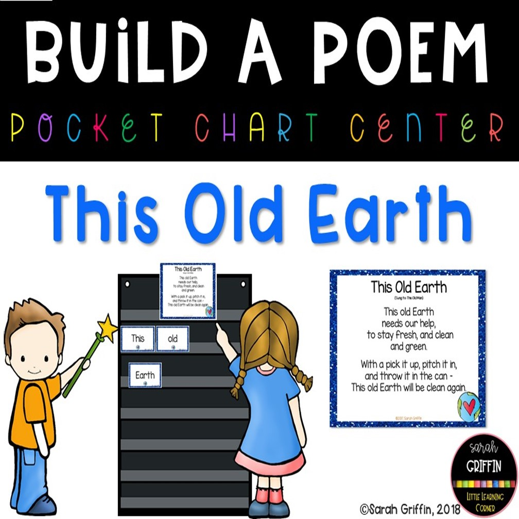 build-a-poem-this-old-earth-cover