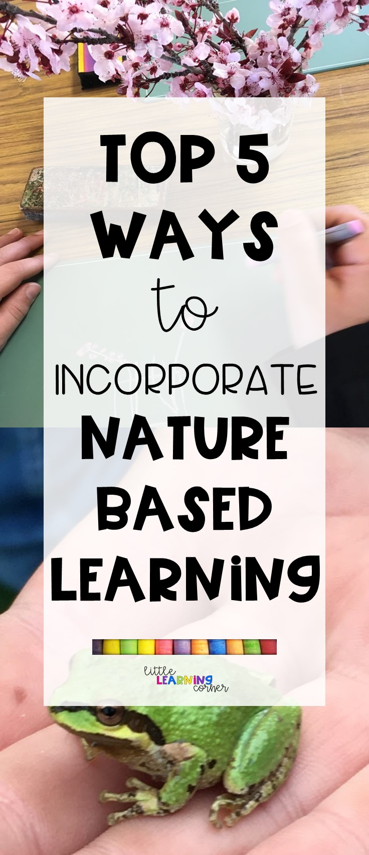 earth-day-activities-nature-based-learning-pin