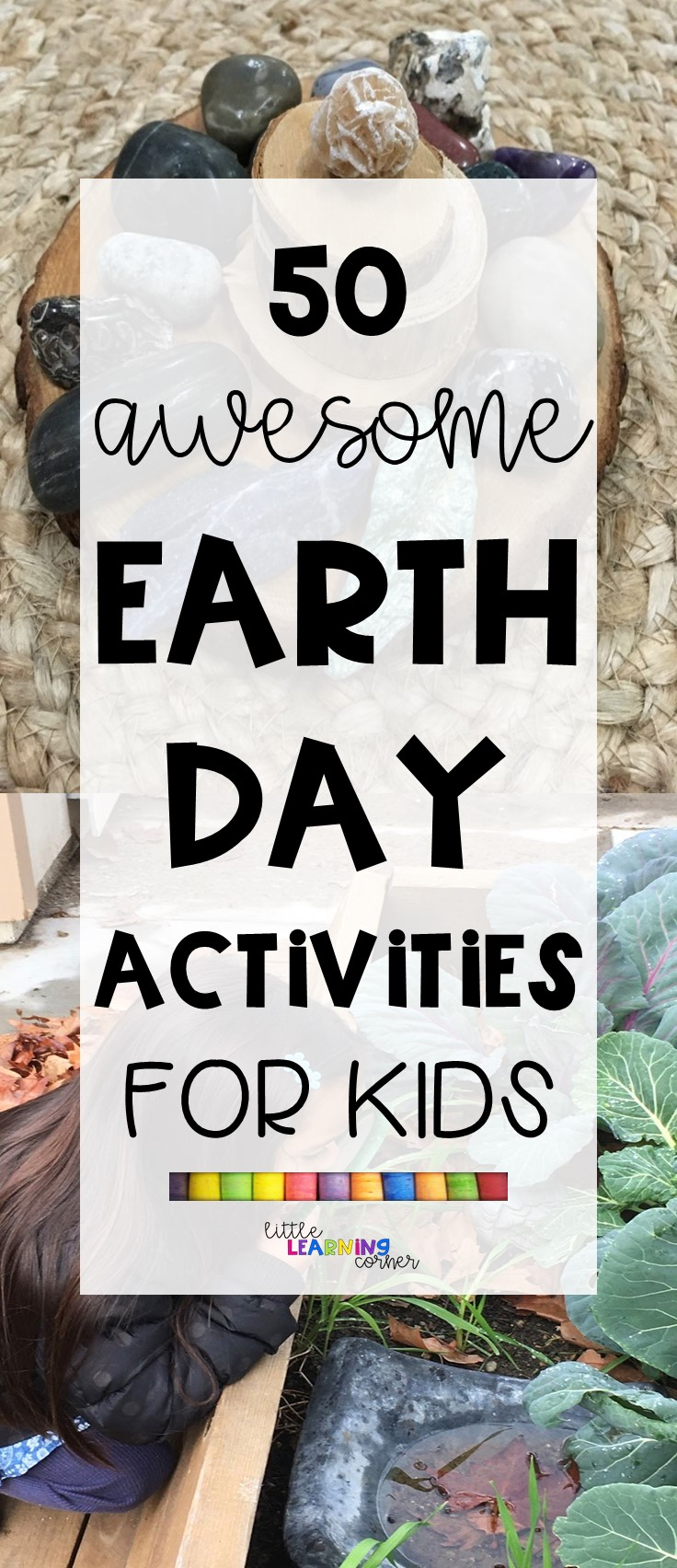 earth-day-activities-pin