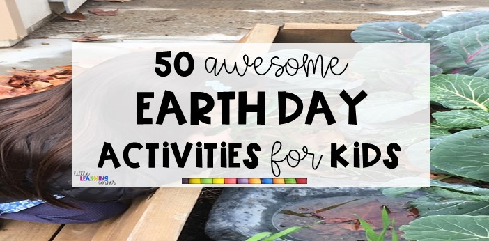 earth-day-activities-top