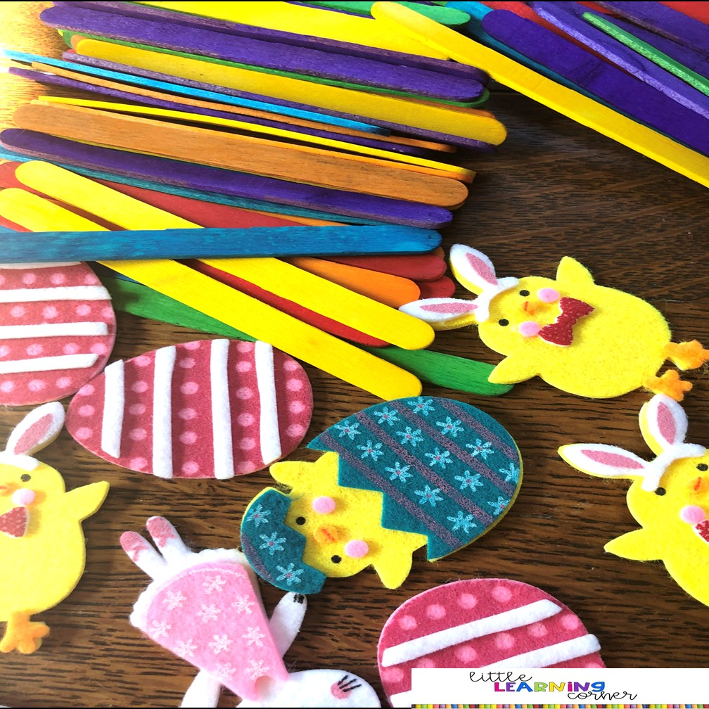easter-crafts-for-kids-10