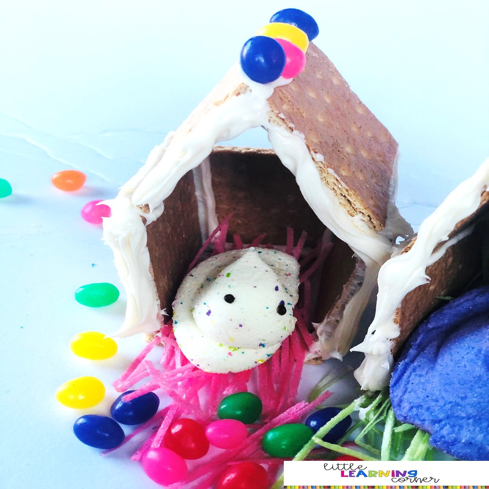 easter-crafts-for-kids-peep-house-3