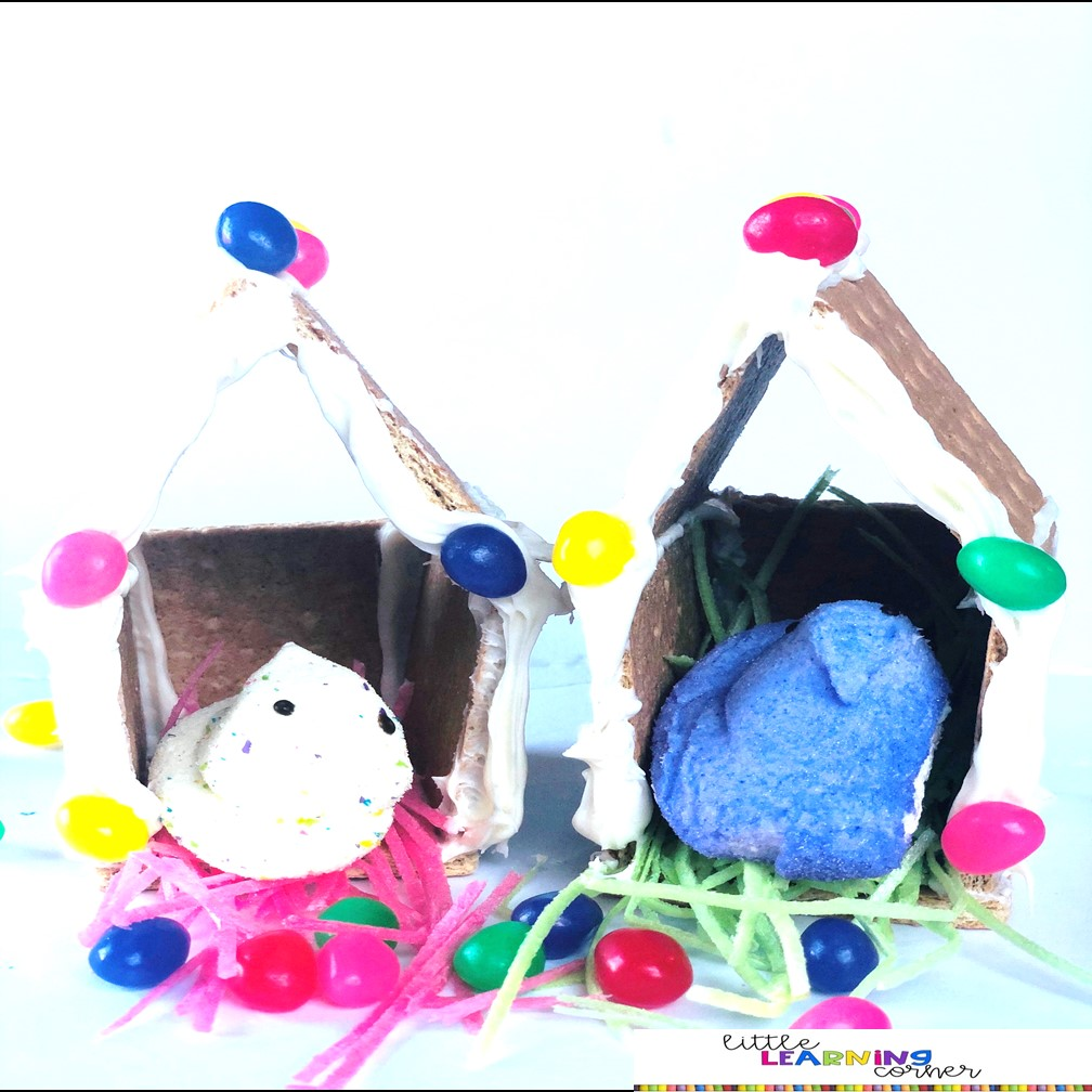 easter-crafts-for-kids-peep-house-4