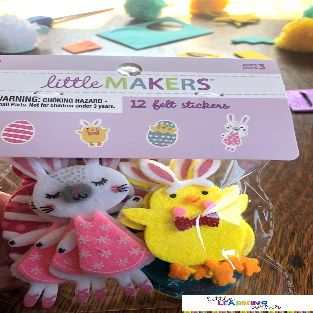 easter-crafts-for-kids-7