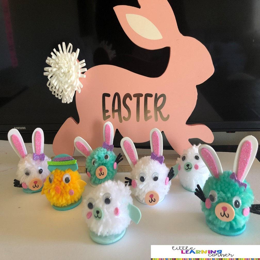 easter-crafts-for-kids-8