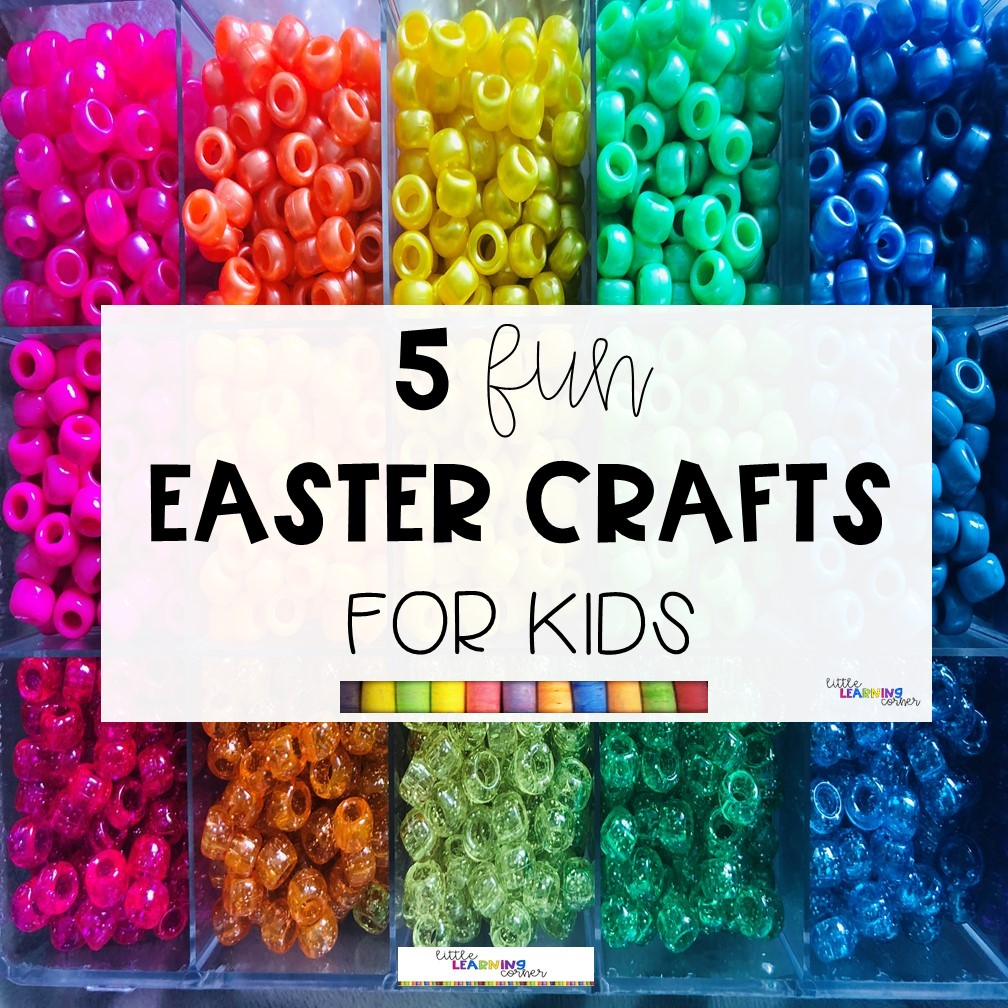 easter-crafts-for-kids-feature