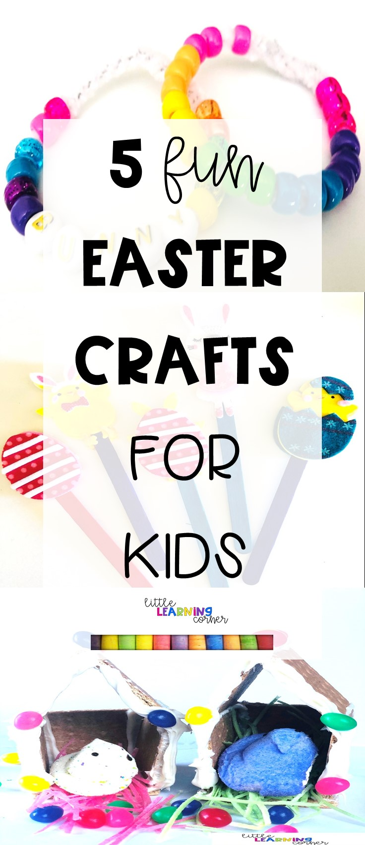 easter-crafts-for-kids-pin