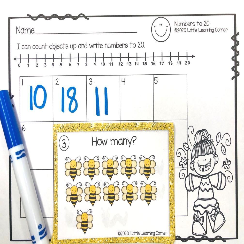 spring-activities-for-kindergarten-numbers-to-20-1