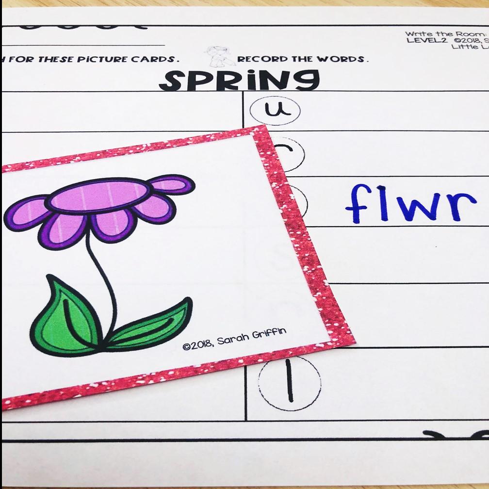 spring-activities-for-kindergarten-write-the-room-2
