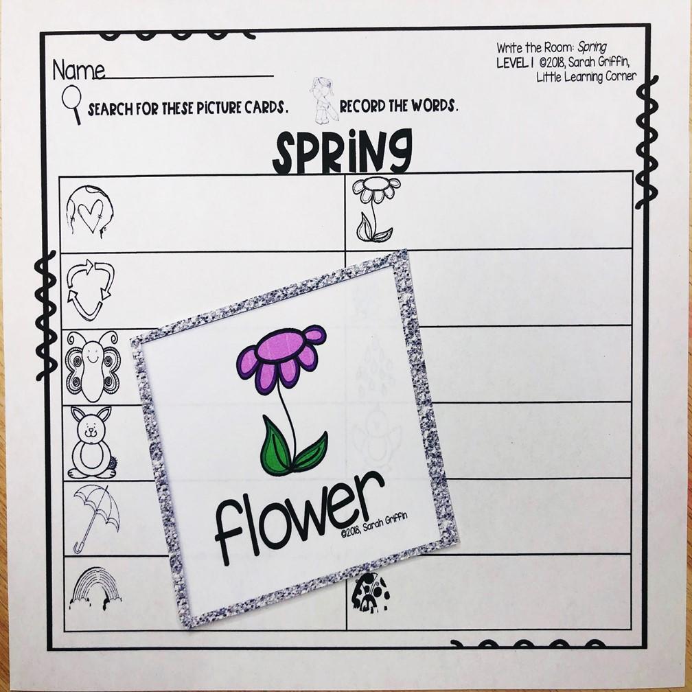 spring-activities-for-kindergarten-write-the-room