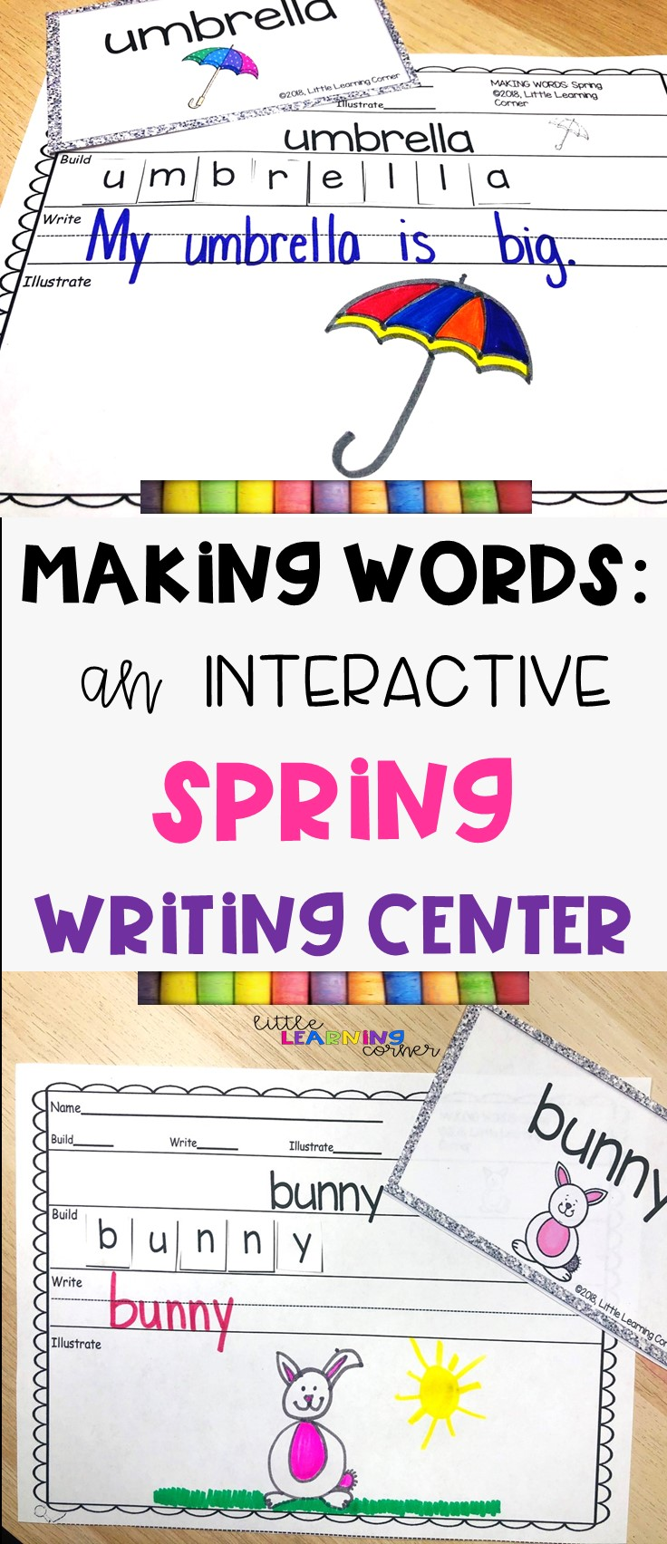 spring-activities-pin-making-words