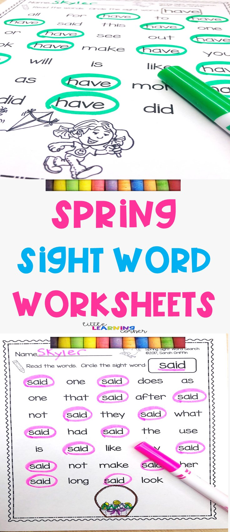 spring-activities-pin-sight-words