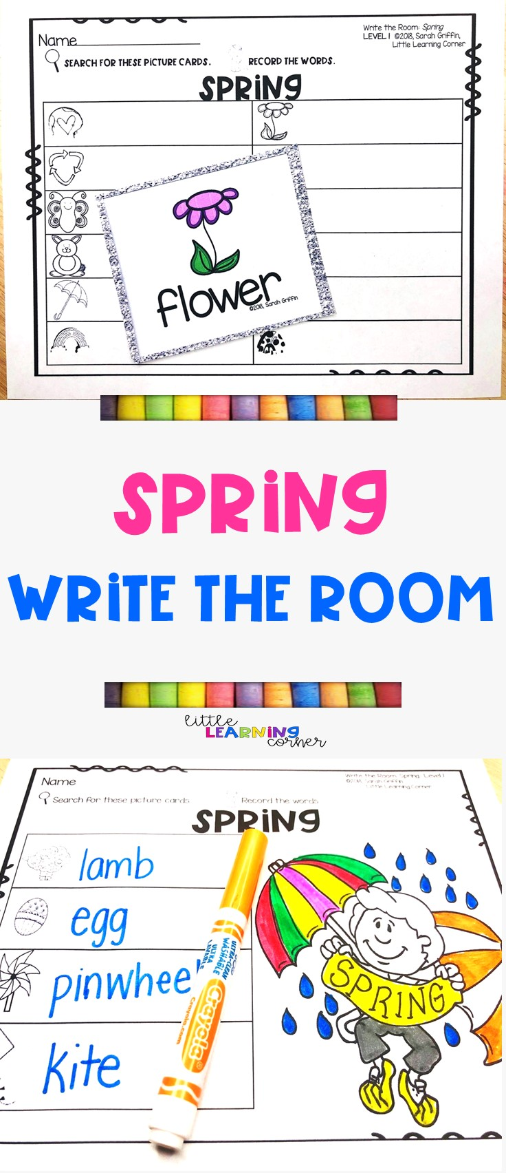 spring-activities-pin-write-the-room
