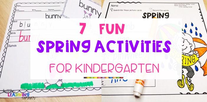 spring-activities-top