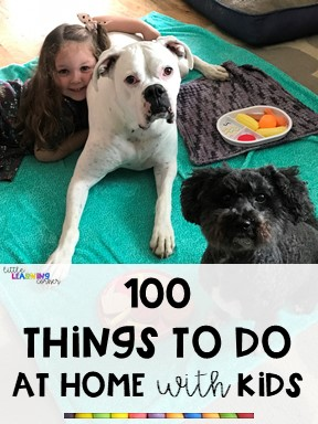 things-to-do-at-home-pin-2