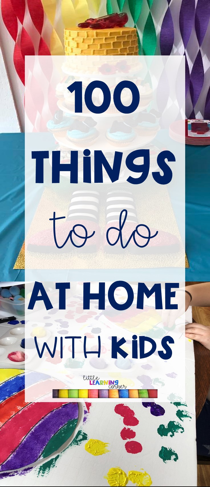 things-to-do-at-home-pin