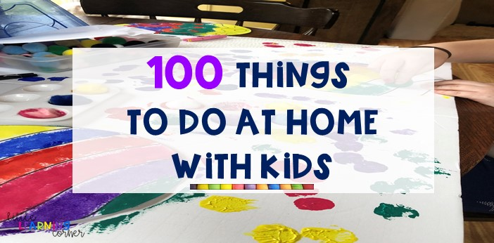 things-to-do-at-home-top