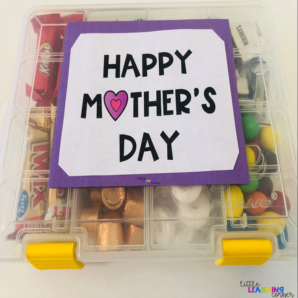 easy-mothers-day-crafts-for-kids-4