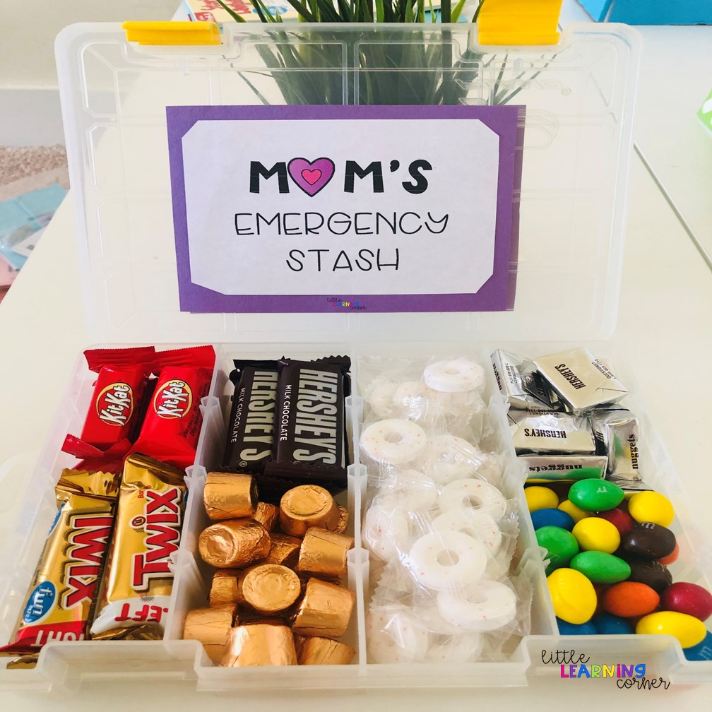 easy-mothers-day-crafts-for-kids-5