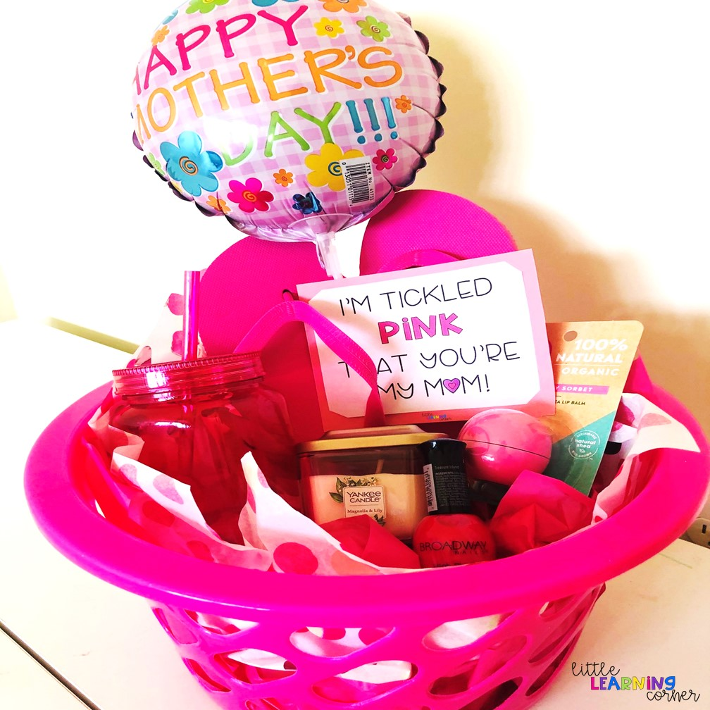 easy-mothers-day-crafts-for-kids-6