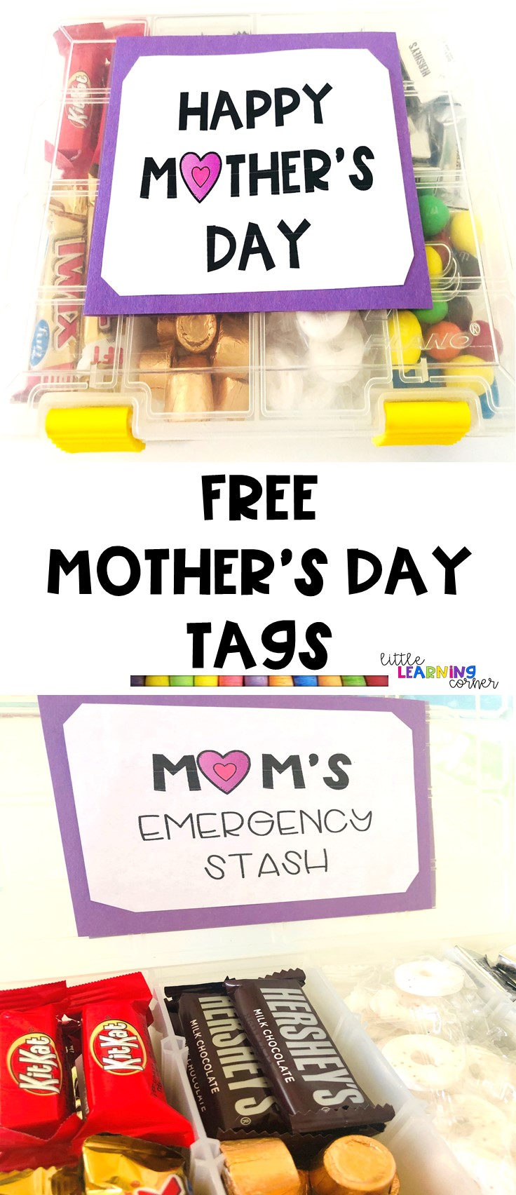 easy-mothers-day-crafts-for-kids-pin-2