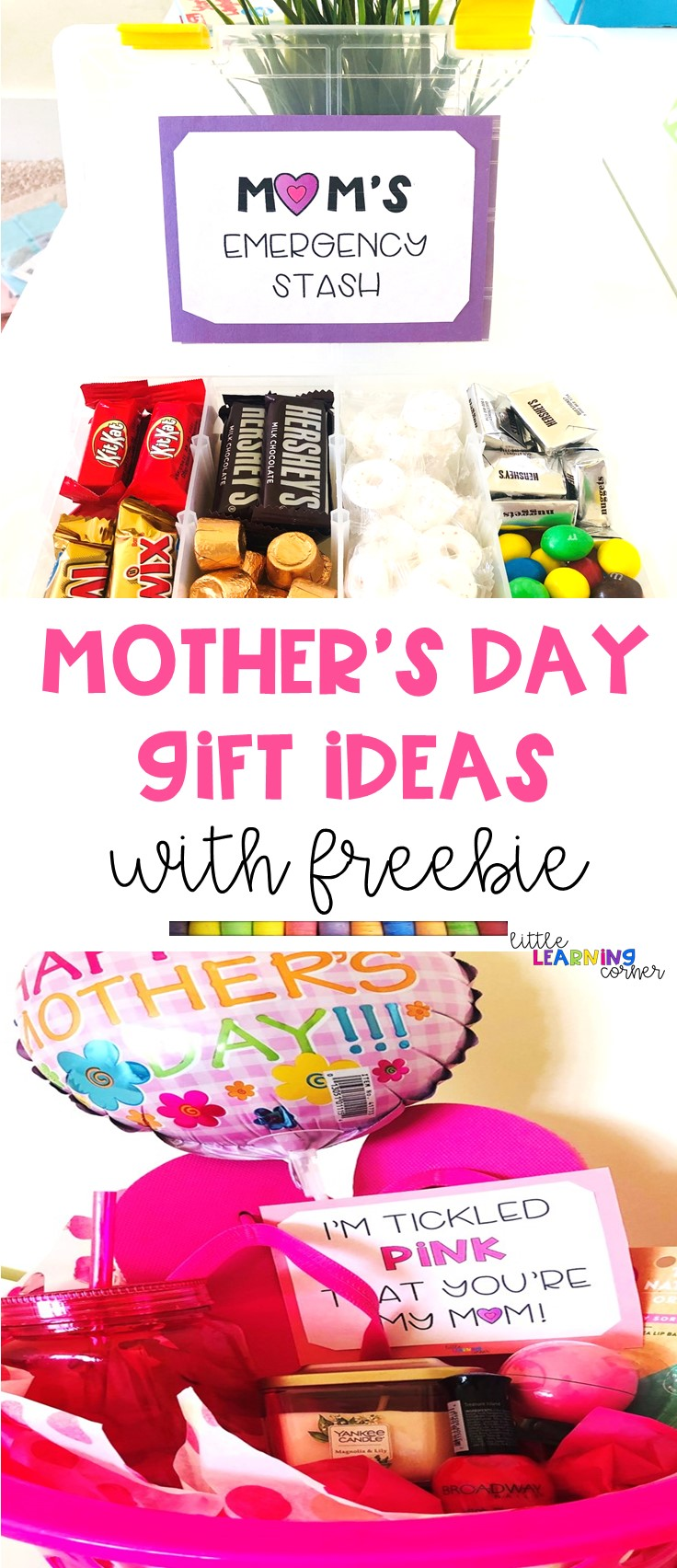 easy-mothers-day-crafts-for-kids-pin-3