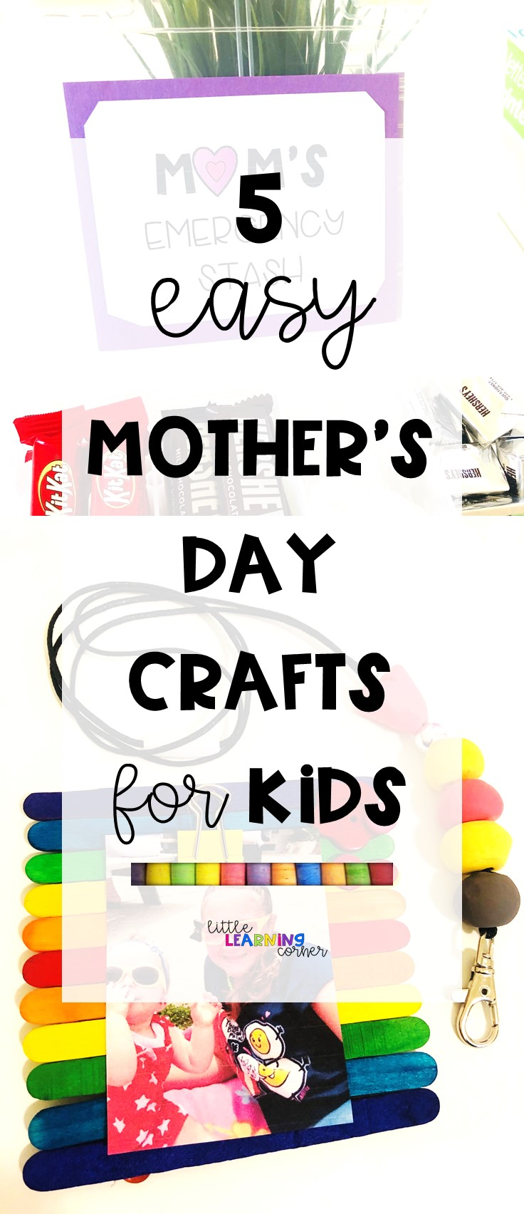 easy-mothers-day-crafts-for-kids-pin