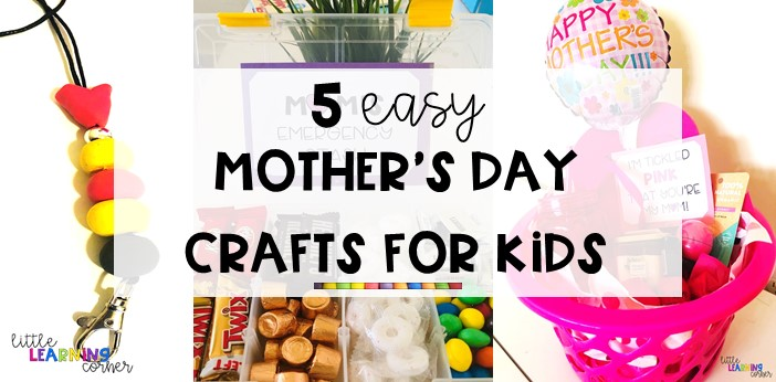 easy-mothers-day-crafts-for-kids-top
