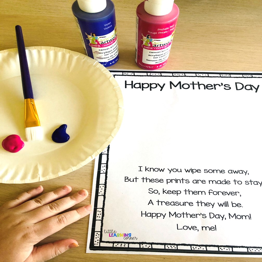 mothers-day-poems-for-kids-handprint